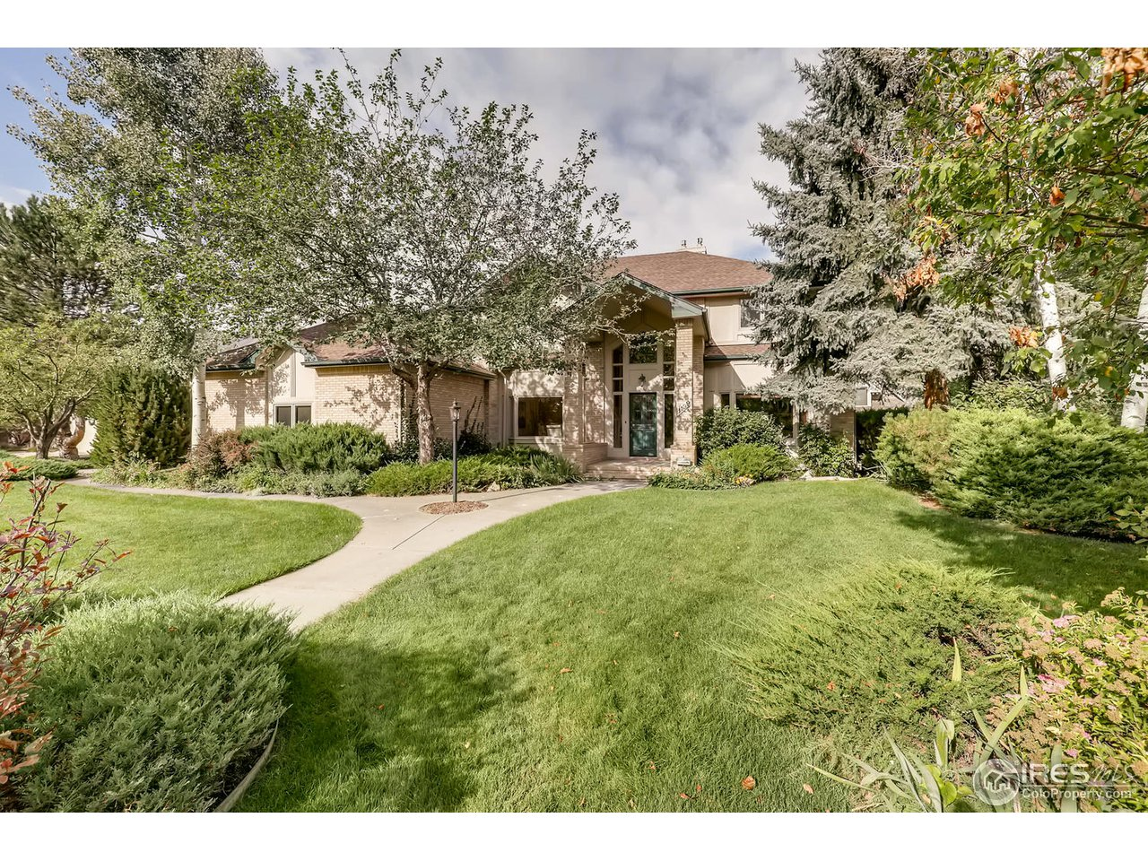 1199 Pintail Cir, Boulder CO 80303