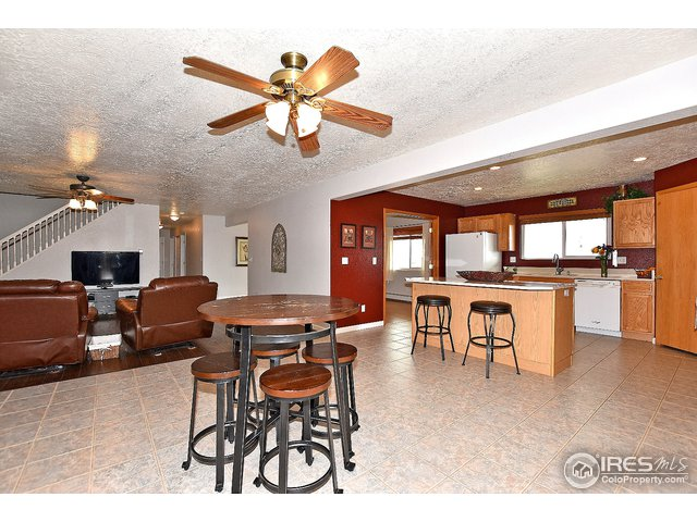 27525 County Road 72 Gill, CO 80624 - MLS #: 862818
