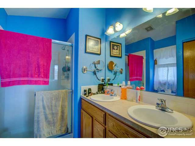 7200 W 23rd St Rd Greeley, CO 80634 - MLS #: 862368