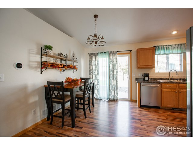 241 32nd Ave Greeley, CO 80631 - MLS #: 862868