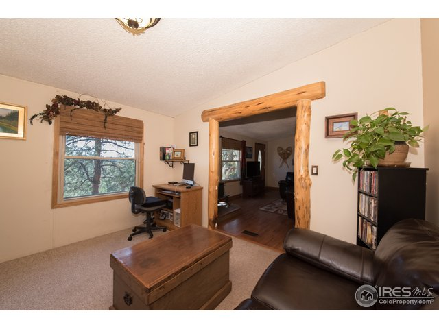 562%20Spruce Mountain%20Dr%20