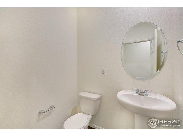514 Buckrake St Severance, CO 80550 - MLS #: 858841
