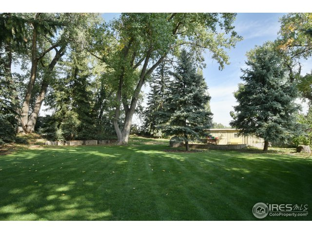 216 N 96th St Louisville, CO 80027 - MLS #: 863072