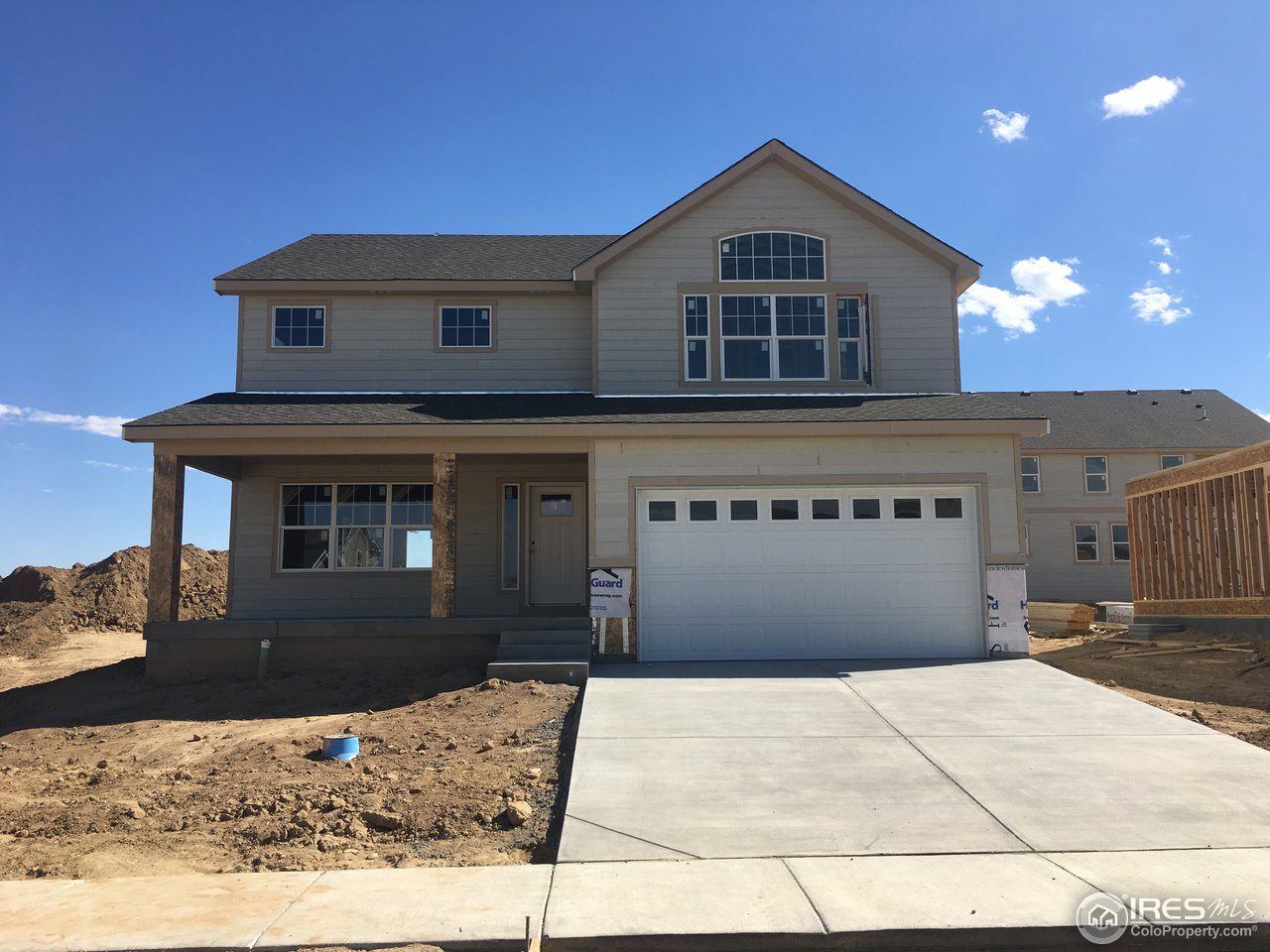 8734 16th St, Greeley CO 80634