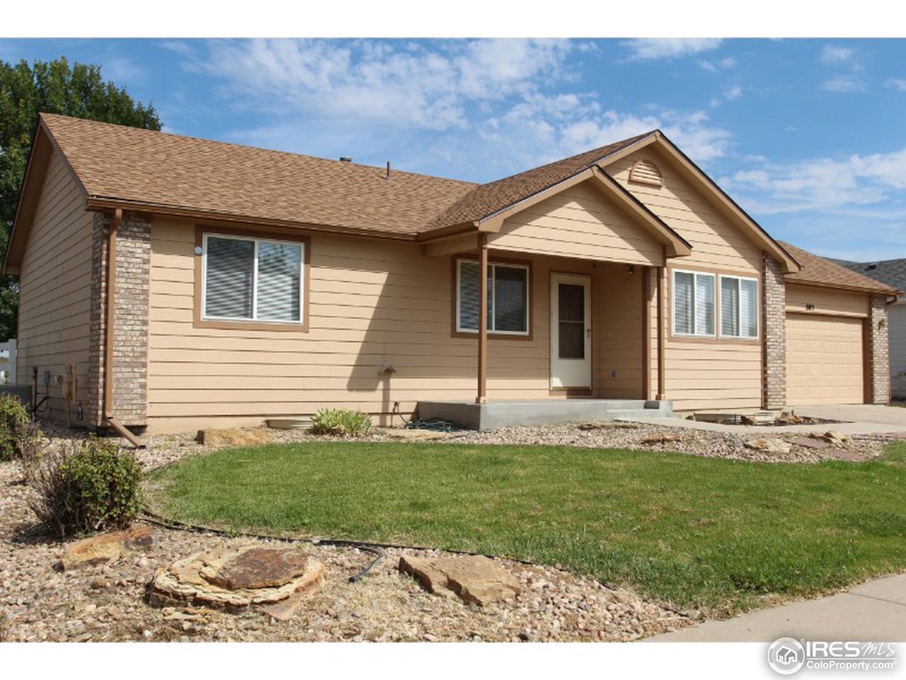 805 E 4th Street Road Loveland Home Listings - Team Cook Real Estate