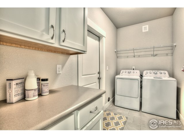 4760 Hahns Peak Dr Unit 303 Loveland, CO 80538 - MLS #: 863049