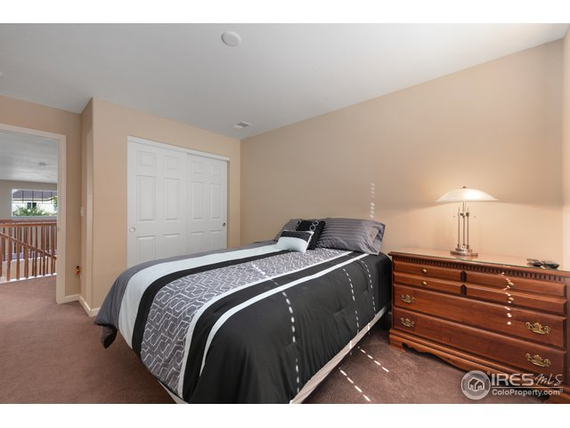 719 Dublin Pl Castle Rock, CO 80104 - MLS #: 863087