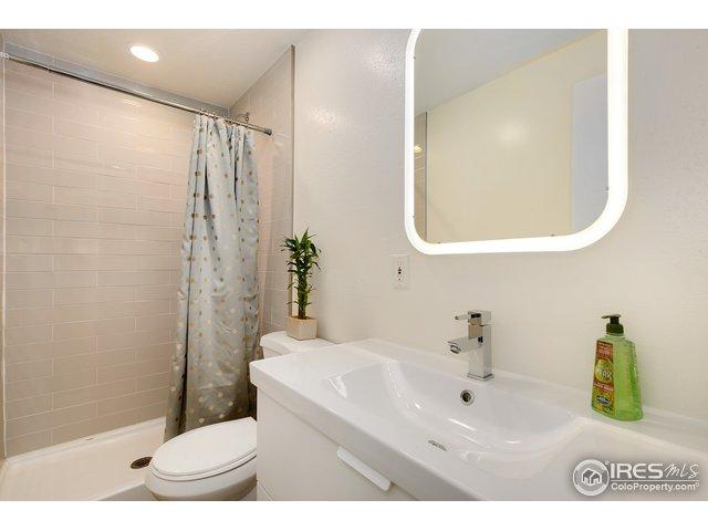 7360 Vrain St Westminster, CO 80030 - MLS #: 863091
