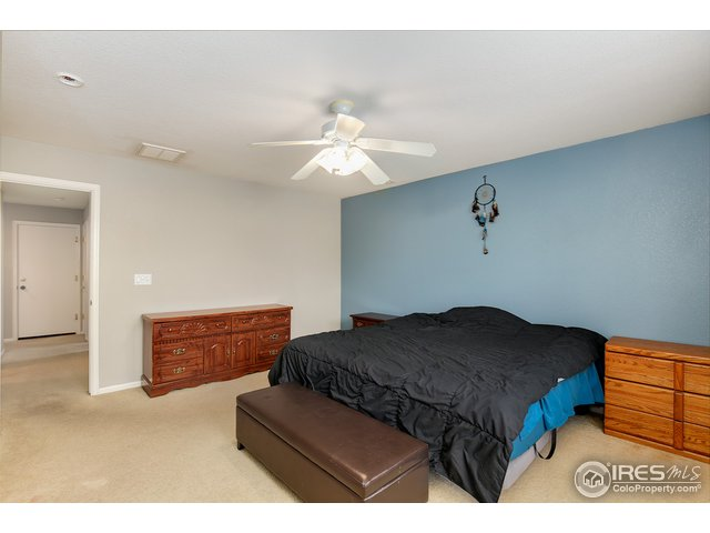 20 Shenandoah Way Brighton, CO 80603 - MLS #: 863104
