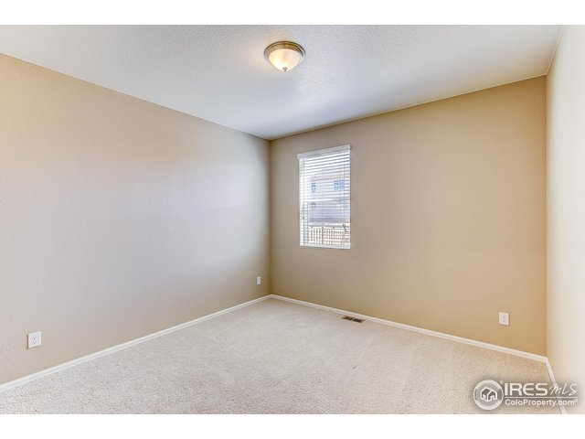 926 Charlton Dr Windsor, CO 80550 - MLS #: 863145