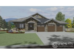 32791, Eagleview, Greeley