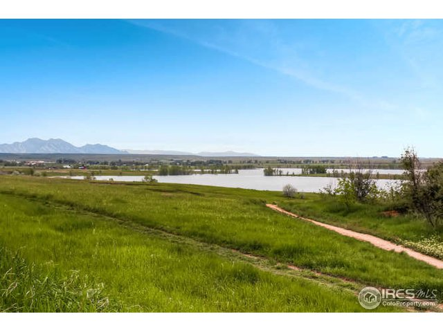 7720 W 87th Dr Unit I Arvada, CO 80005 - MLS #: 863267