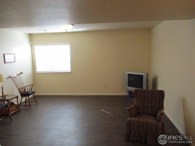 6920 Poudre River Rd Unit 10 Greeley, CO 80634 - MLS #: 863252