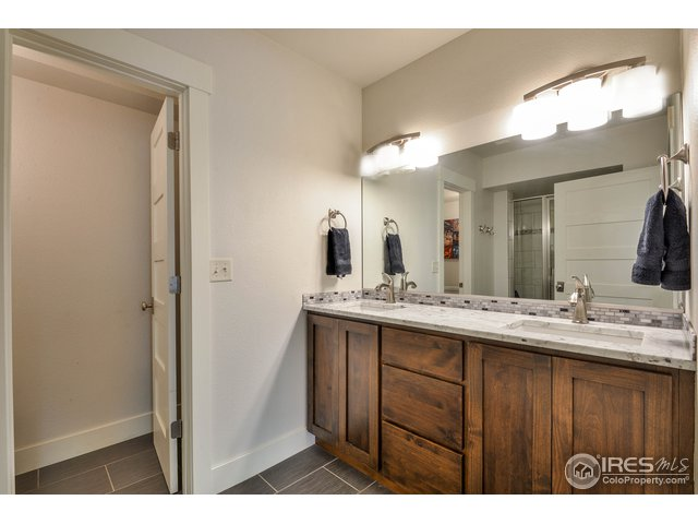 4309 Picadilly Dr Fort Collins, CO 80526 - MLS #: 863302
