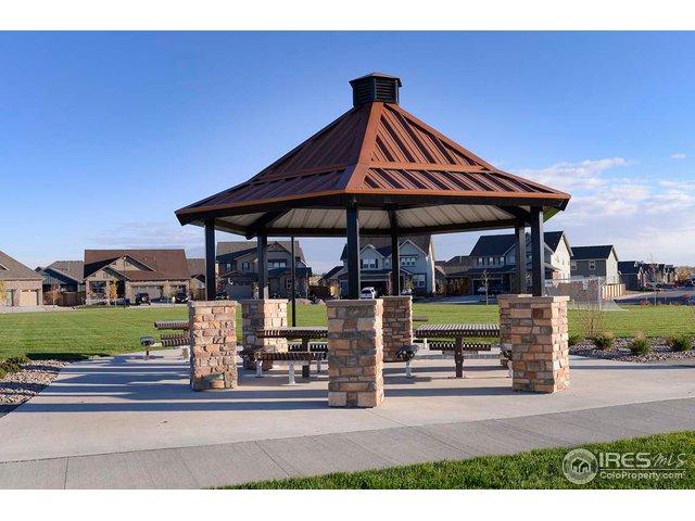 15935 Columbine St Thornton, CO 80602 - MLS #: 863399