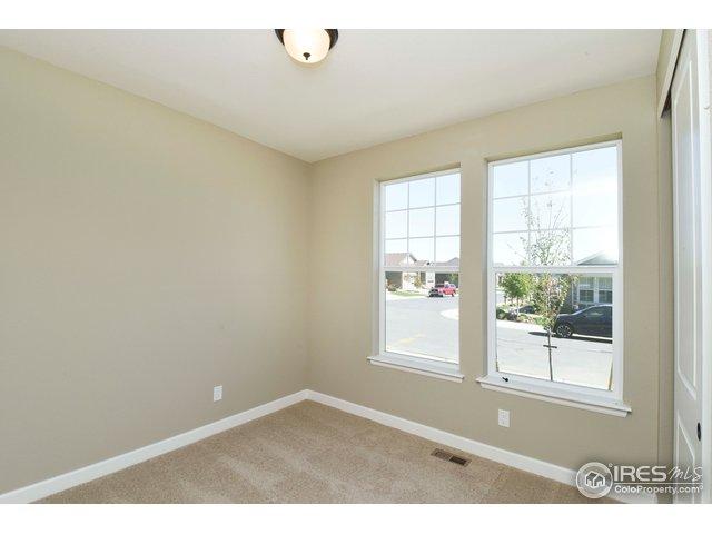 15965 Columbine St Thornton, CO 80602 - MLS #: 863401