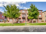 Property for sale at 4181 W 118th Pl, Westminster,  CO 80031