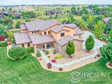 Property for sale at 8712 Portico Ln, Longmont,  CO 80503