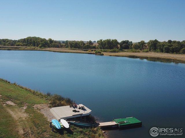 7162%20Lakota Lakes%20Rd%20