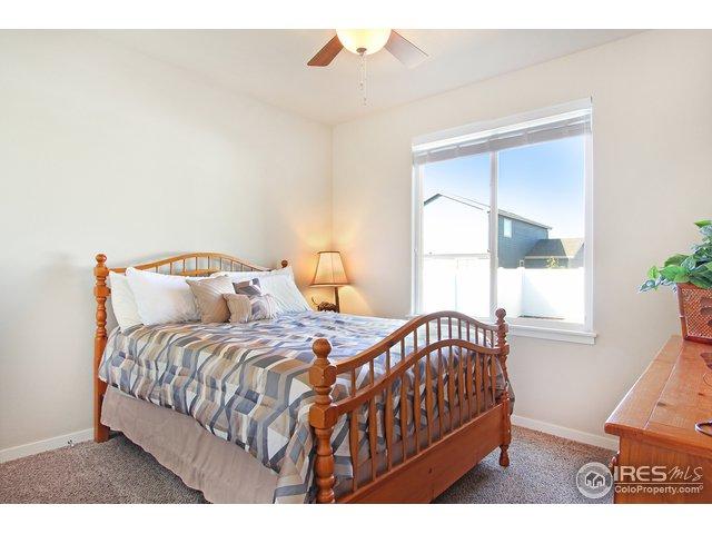 7013 Pettigrew St Wellington, CO 80549 - MLS #: 863404