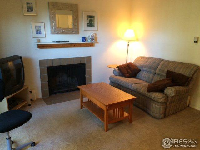 Steveremmert Com Find Homes In Boulder County Co About The