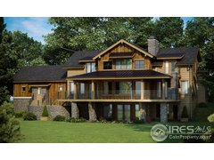 32780, Eagleview, Greeley