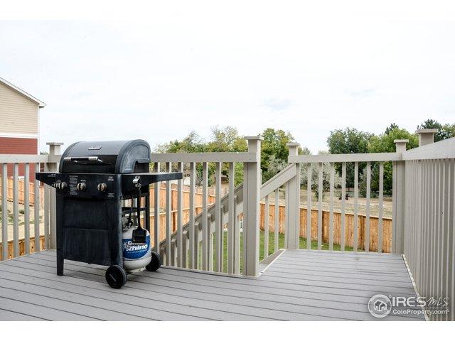 1070 Wagon Bend Rd Berthoud, CO 80513 - MLS #: 863630