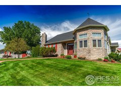 13965, County Road 42, Platteville