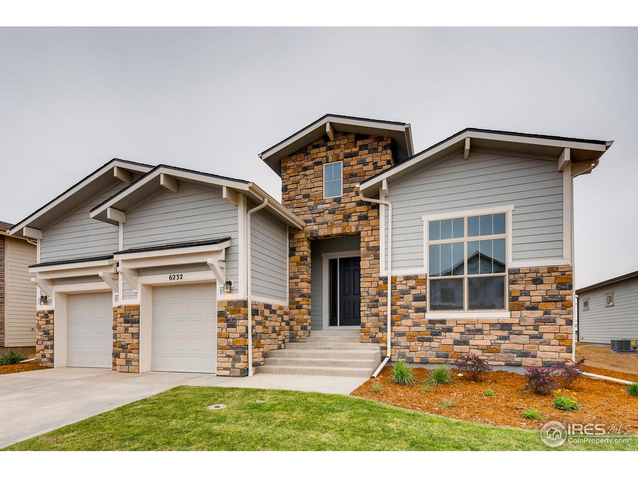6232 Fall Harvest Way, Fort Collins CO 80528