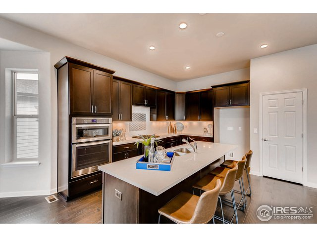 6232 Fall Harvest Way Fort Collins, CO 80528 - MLS #: 843659