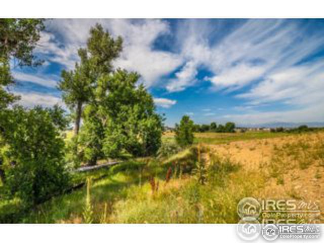 0%20Thompson River Front Acreage%20