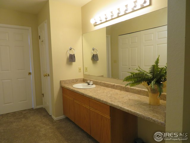 7412 Singing Hills Ct Unit C201 Boulder, CO 80301 - MLS #: 863854