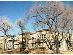 3380, Folsom, Boulder