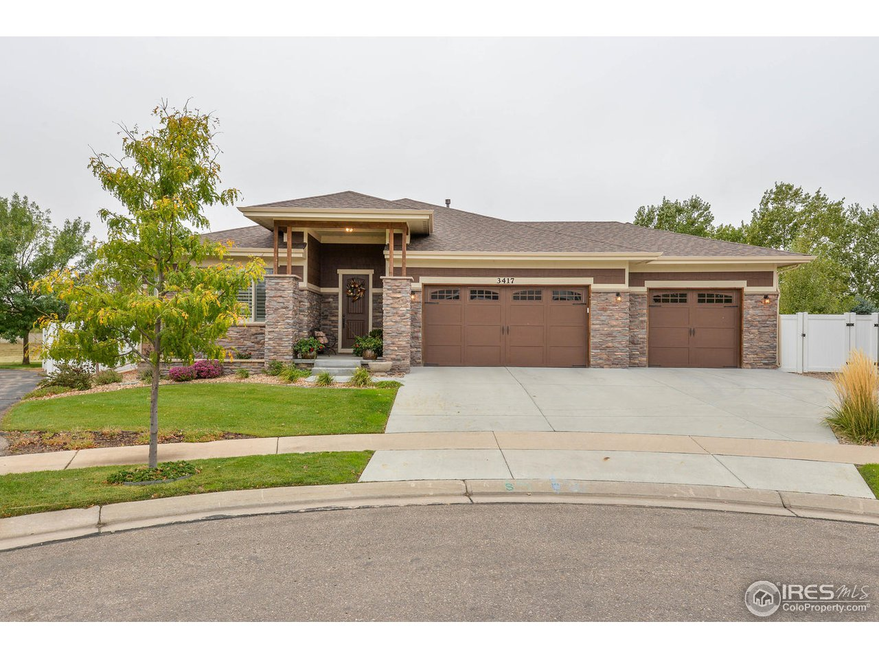 3417 66th Ave, Greeley CO 80634