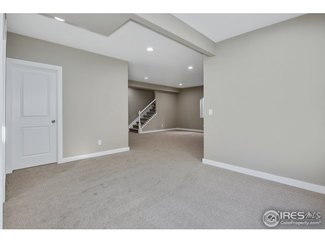 847 Shirttail Peak Dr Windsor, CO 80550 - MLS #: 863613