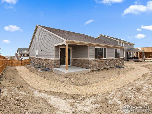 17099 Osage St Broomfield, CO 80023 - MLS #: 863580