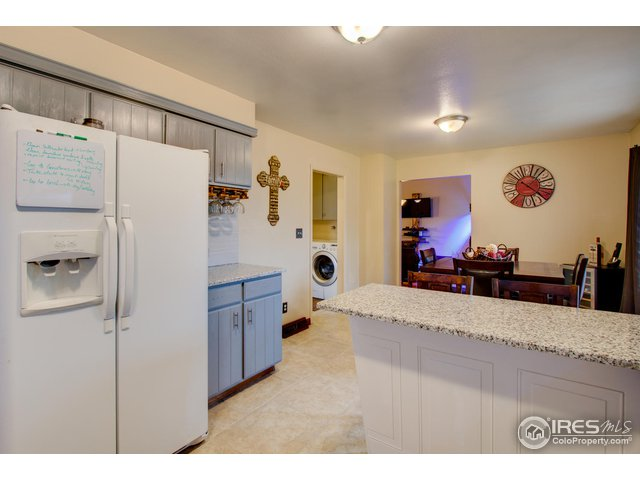 8412 W 19th St Rd Greeley, CO 80634 - MLS #: 863699