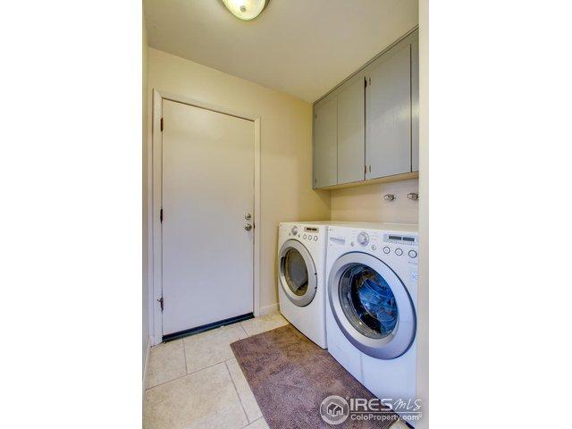 8412 W 19th St Rd Greeley, CO 80634 - MLS #: 863699