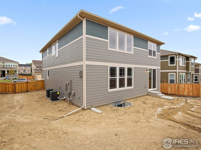 12188 Oneida St Thornton, CO 80602 - MLS #: 855144