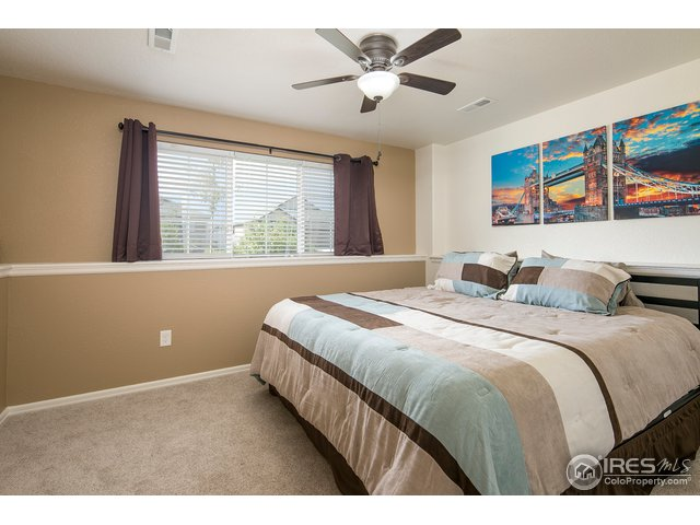 2334 75th Ave Greeley, CO 80634 - MLS #: 863903