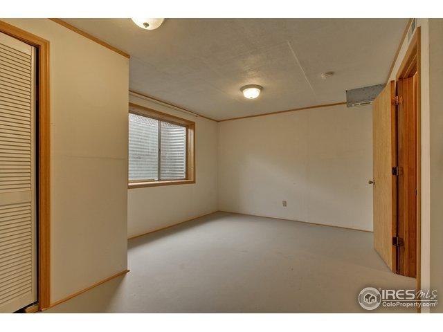2249 Emery St Unit D Longmont, CO 80501 - MLS #: 864033