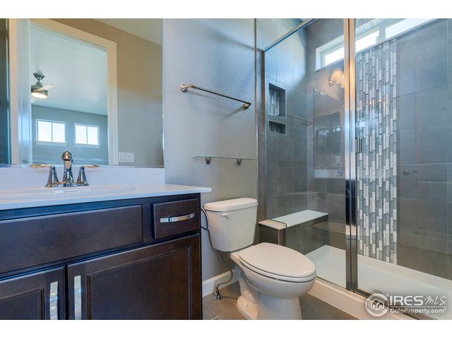 5911 Story Rd Timnath, CO 80547 - MLS #: 864016