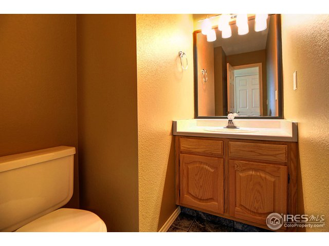 670 W Pine St Louisville, CO 80027 - MLS #: 864039