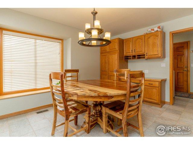 231 Cattail Bay Windsor, CO 80550 - MLS #: 864093
