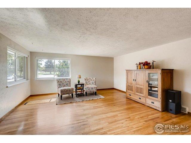 1217 Linden St Longmont, CO 80501 - MLS #: 864015