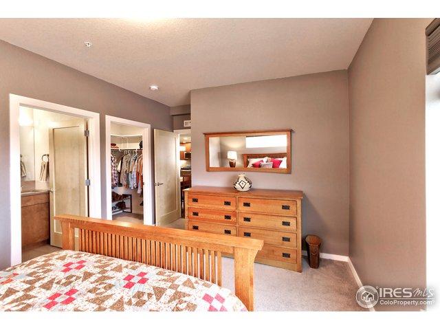 1545 Hecla Way Unit 201 Louisville, CO 80027 - MLS #: 864250
