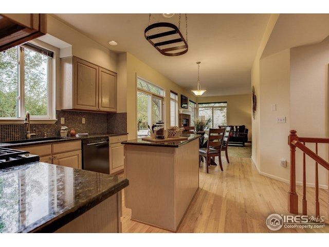 7340 Poston Way Boulder, CO 80301 - MLS #: 864251