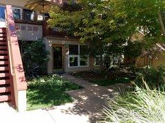 1480, Quince, Boulder