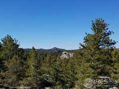 2928, Fox Acres, Red Feather Lakes