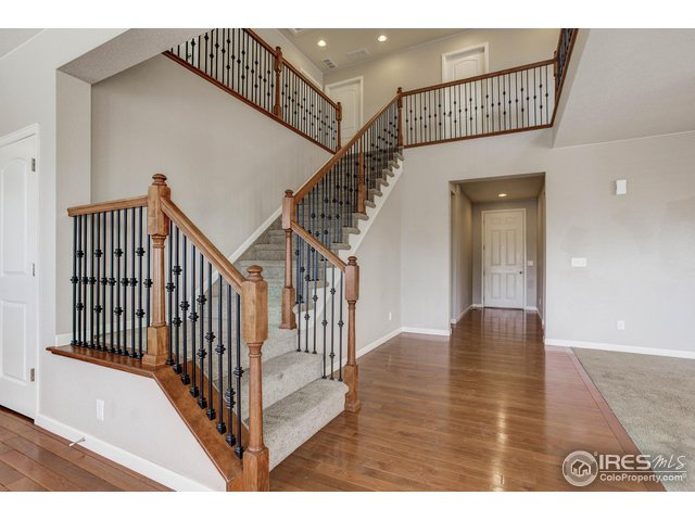 17012 Melody Dr Broomfield, CO 80023 - MLS #: 864183